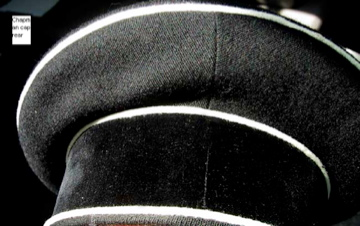 Name:  Chapman black officer cap  Trikot.jpg Views: 626 Size:  47.3 KB