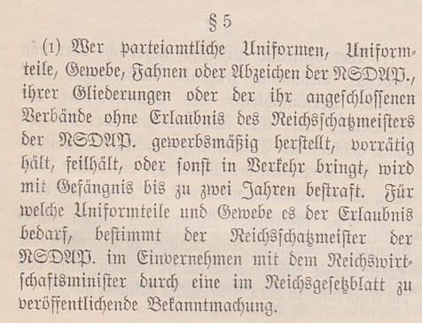 Name:  Paragraph_5_HG.jpg Views: 1914 Size:  70.3 KB