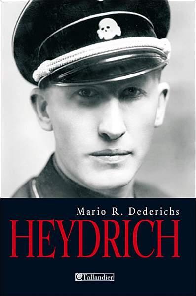Reinhard heydrich film