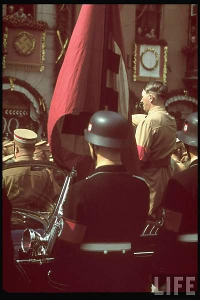 Click image for larger version.  Name:sept 1938.JPG Views:625 Size:86.3 KB ID:23232