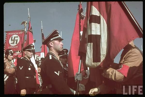 Click image for larger version.  Name:september 1938.JPG Views:3011 Size:100.8 KB ID:23233
