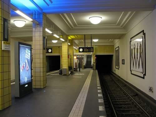 Click image for larger version.  Name:U-Bahnhof_Friedrichstrasse_08.jpg Views:162 Size:99.7 KB ID:236653