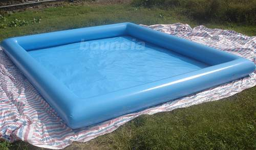 Click image for larger version.  Name:PVC-Inflatable-Pool-Inflatable-PVC-Pool-IP17-.jpg Views:38 Size:164.3 KB ID:237215