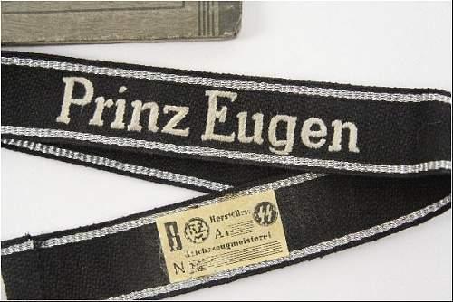Click image for larger version.  Name:Prinz Eugen.jpg Views:376 Size:105.4 KB ID:245343