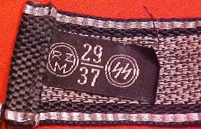 Name:  C-747f.jpg Views: 178 Size:  83.3 KB
