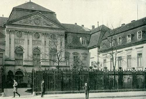 Click image for larger version.  Name:Palais_Schulenburg_gross.jpg Views:58 Size:64.3 KB ID:246704