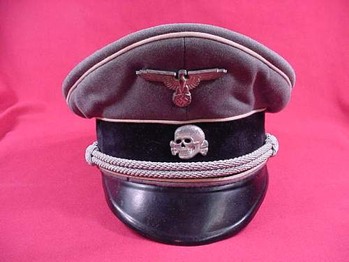 Click image for larger version.  Name:Maederer WSS cap front.jpg Views:110 Size:39.3 KB ID:248503