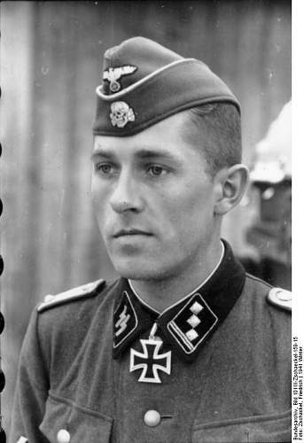 Click image for larger version.  Name:Bundesarchiv_Bild_101III-Zschaeckel-159-15,_Fritz_Rentrop.jpg Views:180 Size:46.9 KB ID:254191