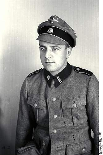 Click image for larger version.  Name:Bundesarchiv_Bild_192-124,_KZ_Mauthausen,_unbekannter_SS-Mann.jpg Views:488 Size:63.5 KB ID:254193