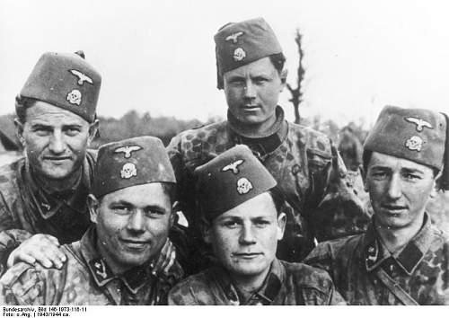 Click image for larger version.  Name:Bundesarchiv_Bild_146-1973-116-11,_Waffen-SS,_13__Gebirgs-Div___Handschar_.jpg Views:12682 Size:53.9 KB ID:254194