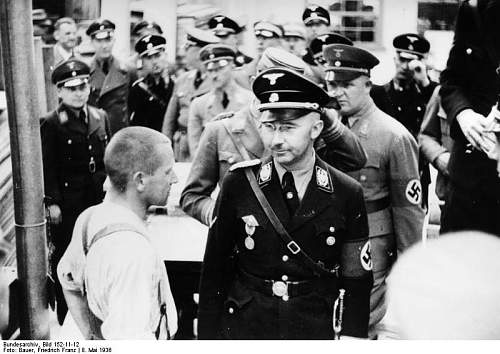 Click image for larger version.  Name:Bundesarchiv_Bild_152-11-12%2C_Dachau%2C_Konzentrationslager%2C_Besuch_Himmlers.jpg Views:5676 Size:64.2 KB ID:25433