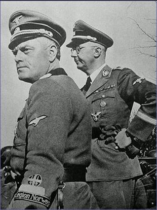 Name:  jonas-lie-minister-of-police-here-seen-with-raeichsfuhrer-ss-heinrich-himmler-during-himmlers-vi.jpg