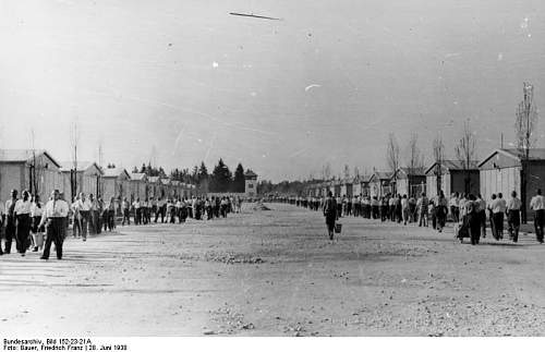 Click image for larger version.  Name:Bundesarchiv_Bild_152-23-21A%2C_Dachau%2C_Konzentrationslager.jpg Views:727 Size:49.5 KB ID:25440