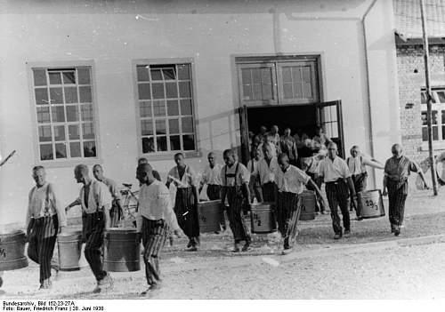 Click image for larger version.  Name:Bundesarchiv_Bild_152-23-27A%2C_Dachau%2C_Konzentrationslager.jpg Views:1509 Size:61.8 KB ID:25441