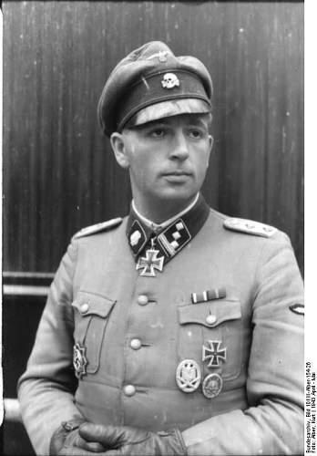 Click image for larger version.  Name:Bundesarchiv_Bild_101III-Alber-154-26%2C_Lino_Masarie.jpg Views:305 Size:46.0 KB ID:25445