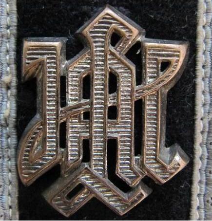 LAH Cypher