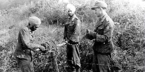 Click image for larger version.  Name:netaji-subhash-chandra-bose-hitler-nazi-germany-free-india-legion-002.jpg Views:1012 Size:54.8 KB ID:257739