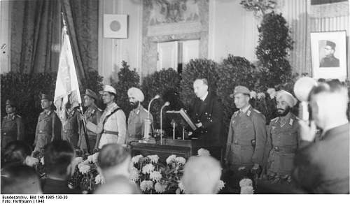 Click image for larger version.  Name:National celebration of the Free India Center in Berlin.jpg Views:167 Size:49.0 KB ID:257740