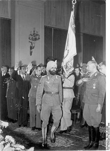 Click image for larger version.  Name:the invasion of a delegation from the Legion Free India with their flag in the room.jpg Views:262 Size:58.3 KB ID:257741