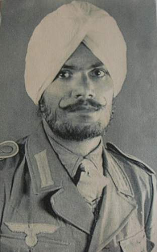 Click image for larger version.  Name:Sikh in the German Army.jpg Views:228 Size:59.1 KB ID:257745