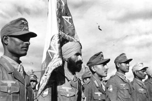 Click image for larger version.  Name:netaji-subhash-chandra-bose-hitler-nazi-germany-free-india-legion-001.jpg Views:2860 Size:51.4 KB ID:257749