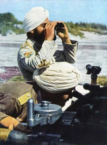 Click image for larger version.  Name:Legion Freies Indien in color.jpg Views:204 Size:97.2 KB ID:257750