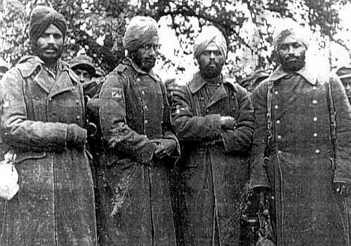 Click image for larger version.  Name:netaji-subhash-chandra-bose-hitler-nazi-germany-free-india-legion-003.jpg Views:1830 Size:83.4 KB ID:257752
