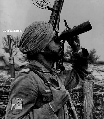 Click image for larger version.  Name:Legion Freies Indien02.jpg Views:178 Size:98.3 KB ID:257761