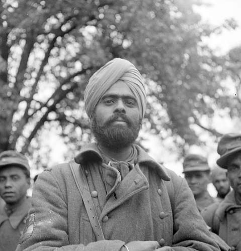 Click image for larger version.  Name:POWs of Legion Freies Indien.jpg Views:1127 Size:82.9 KB ID:257764