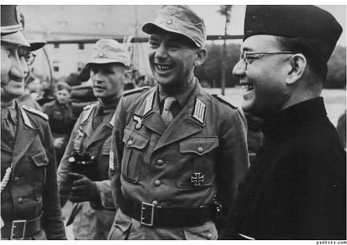 Click image for larger version.  Name:Krappe & Subhash Chandra Bose5.jpg Views:249 Size:58.7 KB ID:257772