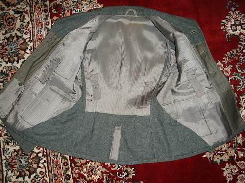 Click image for larger version.  Name:M43_SS_tunic_inside.jpg Views:598 Size:211.6 KB ID:2580
