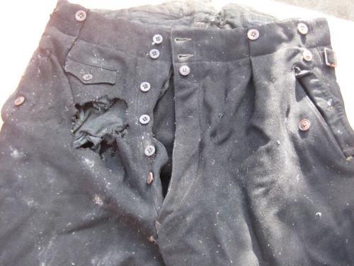 Name:  trouser3.jpg Views: 215 Size:  37.0 KB