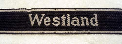 Click image for larger version.  Name:westland-cuff-title1.jpg Views:268 Size:183.0 KB ID:266503
