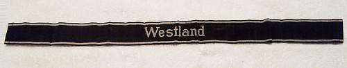 Click image for larger version.  Name:westland-cuff-title3.jpg Views:111 Size:72.9 KB ID:266504