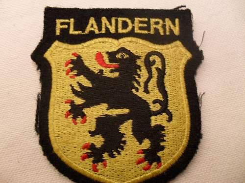 Click image for larger version.  Name:flandern.jpg Views:375 Size:248.5 KB ID:266889