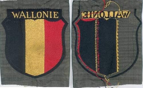 Click image for larger version.  Name:wallonie.jpg Views:131 Size:245.0 KB ID:268129
