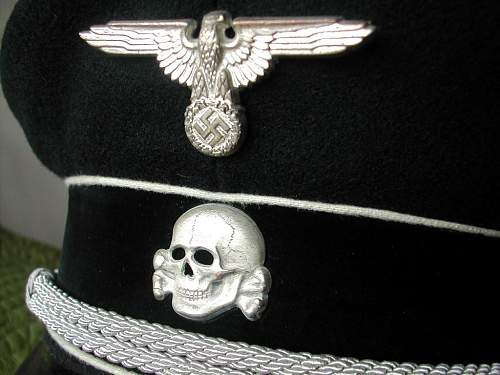 Click image for larger version.  Name:Mueller cap 2.jpg Views:199 Size:96.8 KB ID:271220