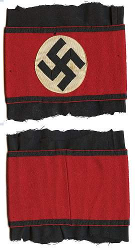 Click image for larger version.  Name:SS-NazI.jpg Views:322 Size:176.0 KB ID:272482