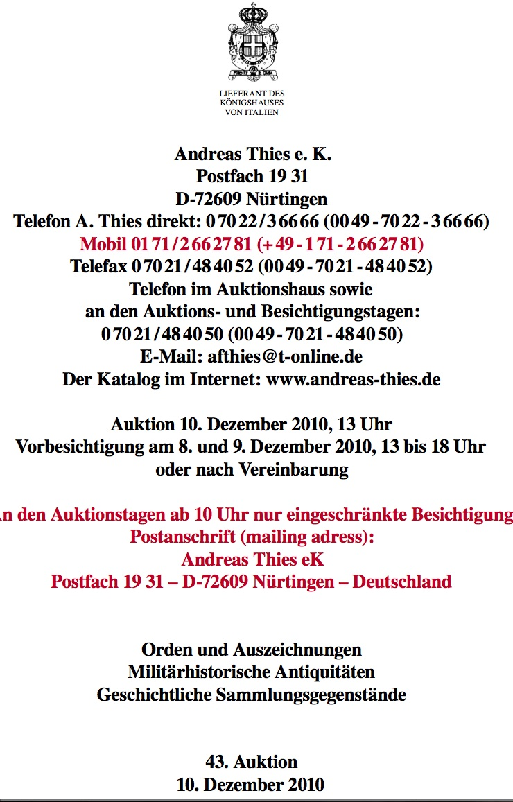telefon nach deutschland