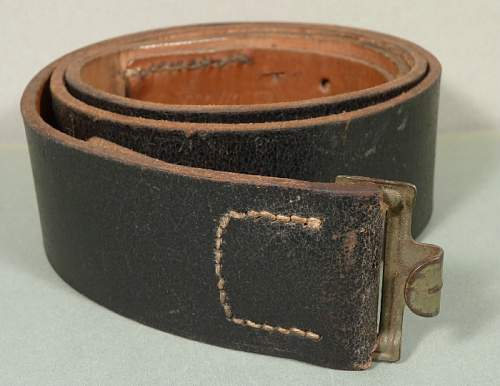 Click image for larger version.  Name:SS belt 1.jpg Views:94 Size:32.2 KB ID:275135