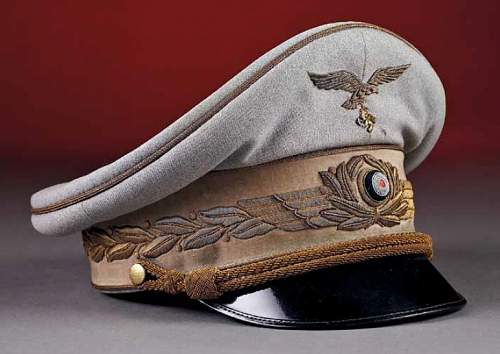 Click image for larger version.  Name:Georings cap.JPG Views:121 Size:120.7 KB ID:275716
