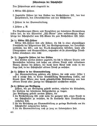 Click image for larger version.  Name:Fuehrerkorps.jpg Views:61 Size:127.6 KB ID:277168