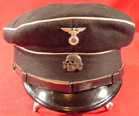 Name:  Penn cap with 29 badge.jpg Views: 179 Size:  39.0 KB
