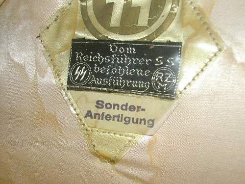 Click image for larger version.  Name:Sonderanfertigung 5.jpg Views:117 Size:165.5 KB ID:278034