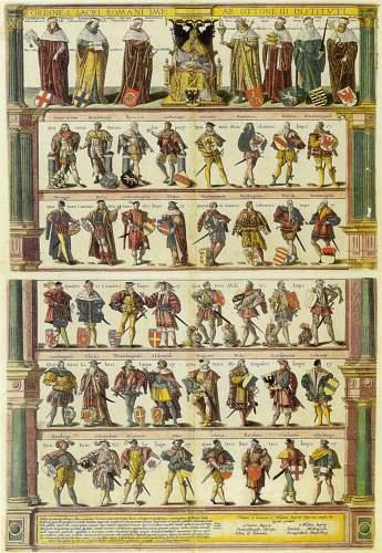 Click image for larger version.  Name:Ordines_Sacri_Romani_Imperii.jpg Views:67 Size:277.8 KB ID:278397