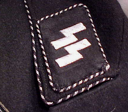 Name:  Shea LAH collar runes.jpg Views: 80 Size:  46.0 KB