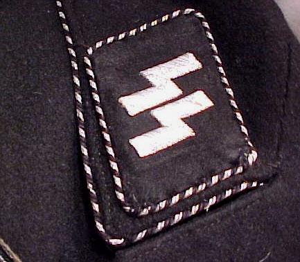 Name:  Shea LAH collar runes.jpg Views: 143 Size:  46.0 KB