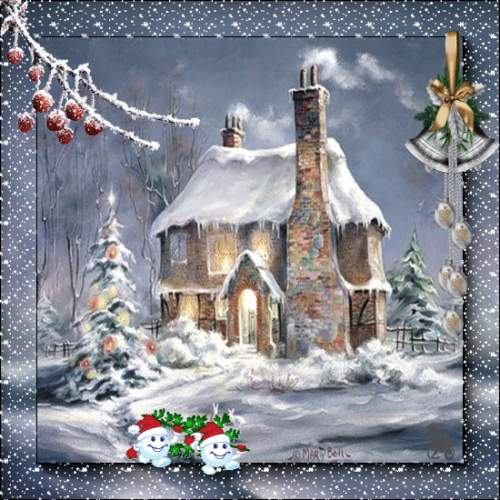 Click image for larger version.  Name:animated-christmas-greeting-cards3.jpg Views:9478 Size:62.1 KB ID:282145