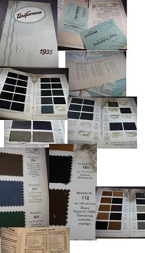 Click image for larger version.  Name:clothbook.jpg Views:107 Size:228.7 KB ID:282476