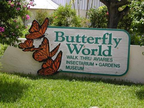 Click image for larger version.  Name:Butterfly_World_Florida_Sign_0.preview_.JPG_.jpeg Views:336 Size:59.1 KB ID:282499
